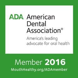 ADA Member 2016